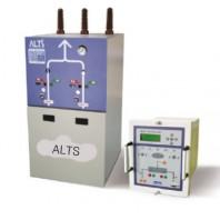ALTS (Digital Type)