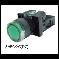 SHPGX-G(DC)