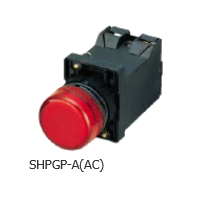 SHPGP-A(AC)